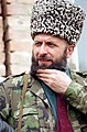 Zelimkhan Yandarbiyev in 2000.jpg