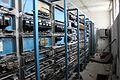 Zementfabrik Kaltenleutgeben (4827984382).jpg