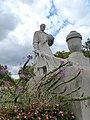 Zentralfriedhof Wien Russischer Soldatenfriedhof 03.jpg