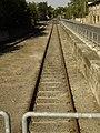 Zeugmeistereibahn Albertstadt 13092006.jpg