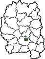 Zhytomyr-Raion.png