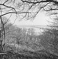 Zicht vanaf Grebbeberg op verdedigingslinie - Rhenen - 20371430 - RCE.jpg
