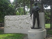 Ziehrerdenkmal.JPG