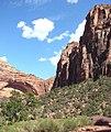 Zion National Park, UT (7132777027).jpg