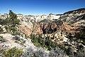 Zion National Park (15305090976).jpg