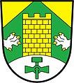 Znak obce Kouty (Havlíčkův Brod).jpg