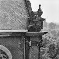 Zuid-zijde detail oost dwarsbeuk west-zijde - Amsterdam - 20013300 - RCE.jpg