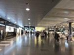 Zurich International Airport - 2018-11-01 - IMG 1778.jpg
