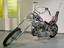 Harley Davidson For Sale Private Owner