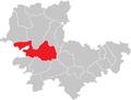 Zwentendorf an der Donau in TU.PNG
