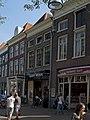 Zwolle Diezerstraat 114.jpg