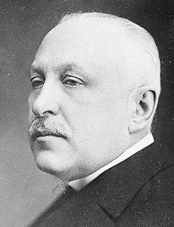 Zygmunt Marek Polish politician