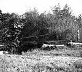 """""""Brv"""" pred mlinom na Virji, Kraljič, Vrbičje 1948 (cropped).jpg"""