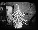 """""""Christmas tree"""" created by Skylab 4 crewmembers (5277460409).jpg"""