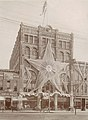 """DIN WOODEY BLOCK"" ""1890""- Statehood celebration (cropped).jpg"