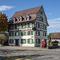 """""""Haus zum Rössli"""" British bar in Erlen TG.jpg"""