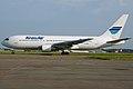 """""""KrasAir"""" B-767 EI-GBA (2007g.) (4122103479).jpg"""