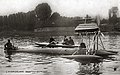 """L'hydroplane Santos-Dumont."" (Santos-Dumont hydroplane from the Department of Transportation at the 1904 World's Fair).jpg"