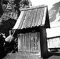 """""""Mleč?nca"""" pri Matici, Sp. Trenta 15 1952.jpg"""