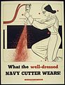 """WHAT THE WELL-DRESSED NAVY CUTTER WEARS"" - NARA - 516131.jpg"