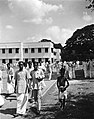 """ Paohaiyappas College Hindu Art and Science, Changing Classes"" (BOND 0439).jpg"