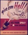 """give'em Hell"" - NARA - 514379.tif"