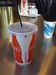 $3.50 Coke (2829541976).jpg