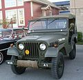 '69 Willys M38 (Auto classique St-Lin-Laurentides '13).JPG