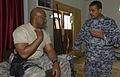 'Gamblers' provide training as Iraqi national police medics p DVIDS49706.jpg