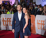 'The Martian' World Premiere (NHQ201509110001).jpg