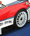 ' 92 - ALFA ROMEO 155 - OZ racing central lug nut wheels and racing flaps DTM.jpg