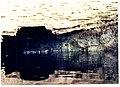 's Hertogenmolens - 317403 - onroerenderfgoed.jpg
