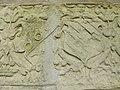 't Walien schoorsteenfries detail 3.jpg