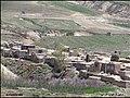 ((( نمایی از روستای آرگون مراغه))) - panoramio (2).jpg