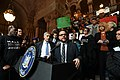 (01-21-20) NY State Senator Luis Sepulveda.jpg