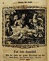 (05) Gottsched Reineke Fuchs 1752.jpg