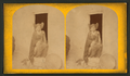 (Num-pay-ya,, from Robert N. Dennis collection of stereoscopic views.png