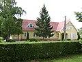 Ásványráró polgármesteri hivatal 2009 06 01.jpg