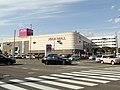 ÆON MALL Himeji-Rivercity (2).jpg