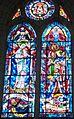ÉNDA Montbert - Vitrail transept Sud 1.JPG