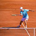Édouard Roger-Vasselin Volley.jpg
