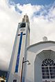 Église Notre-Dame-des-Neiges (Réunion) 3.jpg