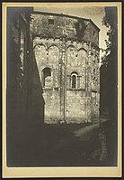 Église Notre-Dame de Cissac-Médoc - J-A Brutails - Université Bordeaux Montaigne - 0411.jpg