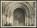 Église Notre-Dame de Lencloître - J-A Brutails - Université Bordeaux Montaigne - 2148.jpg