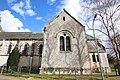 Église Saint-Denis de Selles-Saint-Denis le 6 mars 2018 - 17.jpg