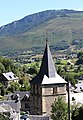 Église Saint-Félix de Cadéac (Hautes-Pyrénées) 3.jpg
