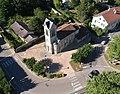 Église Saint-Florent de Thil (Ain) en juillet 2019 (4).JPG