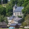 Église Saint-Jean-Baptiste d'Hierges-9494.jpg
