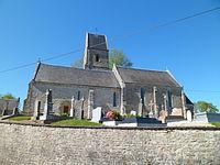 Église Saint-Jean-Baptiste d'Houtteville.JPG
