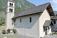 Église Saint-Martin de Rognaix (2018)-3.jpg